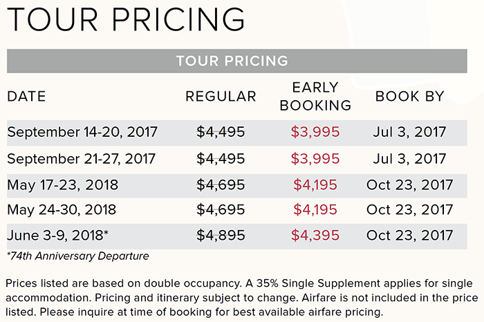 tour-pricing-resize.png